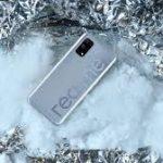 Realme RMX2176 Temel Özellik Sızıntısı 6,43 İnç OLED Ekran, 64MP Dört Kamera, 4.300mAh Pil Ve Daha Fazlasını Ortaya Koyuyor!