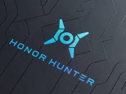 Honor, Yeni Hunter Gaming Laptop Serisini Duyurdu, Resmi Logoyu Açıkladı!