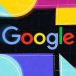 Google, Android'i Küresel Deprem Tespit Ağı Yapıyor!