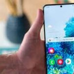 Samsung Galaxy S21 Amiral Gemisi Ekran Altı Kamera Teknolojisini Atlıyor