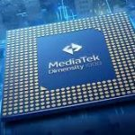 MediaTek 2020 Üçüncü Çeyrekte% 30'a Varan Gelir Artışı Öngörüyor
