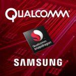 Samsung, Qualcomm'u Altüst Etmek İçin Harekete Geçti!