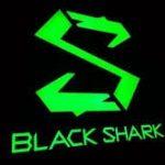 Black Shark, 29,34 ₺ 'e Yeni Oyun Başparmak Kılıflarını Çıkardı