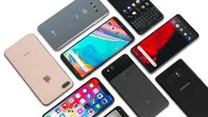Qualcomm Snapdragon 865, 2020'nin İlk Yarısında AnTuTu'nun En İyi Performans Gösteren Yonga Seti Listesine Liderlik Ediyor