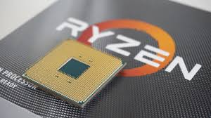 379,99 $ 'dan Başlayan Fiyatlarla Ryzen5 CPU, Radeon RX Vega 8 GPU ve WiFi 6 ile Beelink GT-R 4K Mini PC Edinin
