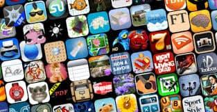 Mobil Oyun Gelirleri 2020 Yılının İkinci Çeyreğinde% 27 Artarak 19,3 Milyar Dolar