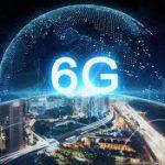 Güney Kore 2026'da Pilot 6G Projesi'ni Başlatacak