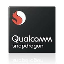 Snapdragon 765G Yonga Setini Paketleyen LG Q92 5G Geekbench'te Görünüyor