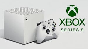 Xbox Series S Kontrolcüsünün Videosu Sızdırıldı!