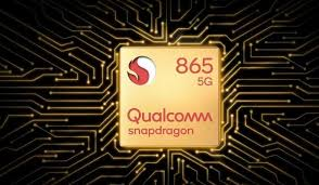 Geekbench'te Snapdragon 865+ ile Xiaomi Mi 10 Pro Plus İddia Edildi