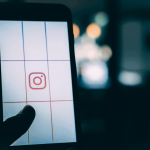 Instagram Resmi Olarak Reels'ı Piyasaya Sundu TikTok Yeni Bir Rakip Kazandı!