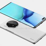 Huawei Mate X2 Bu Yıl Piyasaya Çıkmayacak