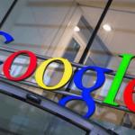Türkiye İddiaları İçin Google'dan Açıklama Geldi!