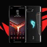Asus Rog Phone 3 Şimdi Giztop'tan 639 $(4.714,60 Türk Lirası)