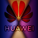 EMUI 10.1 Alacak Huawei Ve Honor Modelleri!