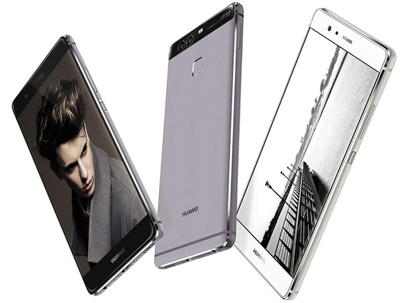 Huawei P9, Temmuz Ayının Güvenlik Yamasını Ve Akıllı Şarj Özelliğini Yeni Güncellemede Alıyor!