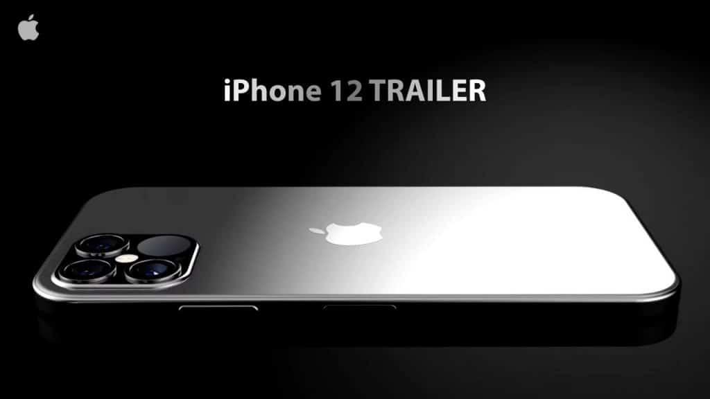Apple İPhone 12 Kamera Lensi Tedarikçisi Kalite Sorunları Yaşıyor, Lansman Tarihi Etkilenmedi: Ming-Chi Kuo!