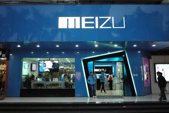 Eski Meizu Başkan Yardımcısı Li Nan, Angry Miao Technology Adlı Yeni Bir Şirket Kurdu!