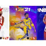 NBA 2K21 Demo Sürümü Yayınlandı!