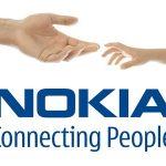 Nokia, ABD'nin Lenovo Bilgisayarlarının İthalatını Engellemeyi Hedefliyor, ITC Patent İhlali İddialarını Araştırmak İçin