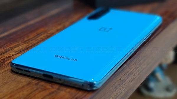 Avrupa Deposu Üzerinden Giztop'tan OnePlus 8 ve 8 Pro'yu En İyi Fiyata Alın