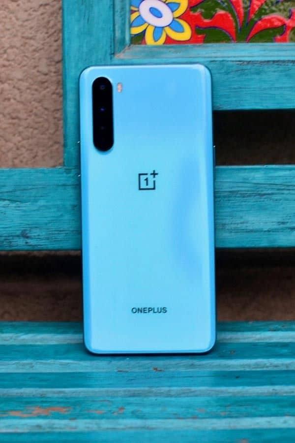 OnePlus 6 ve OnePlus 6T, en son güncellemeyle Ocak 2021 güvenlik yamasını alıyor