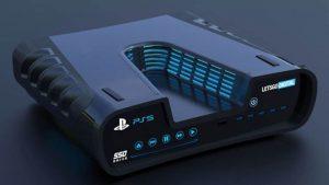 God of War Yönetmeninden PlayStation 5 SSD Yorumunu Sizler İçin Derledik!