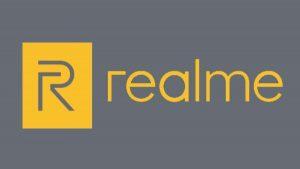 Realme, Tayvan'daki En İyi 5 Markadan Biri Olmayı Hedefliyor