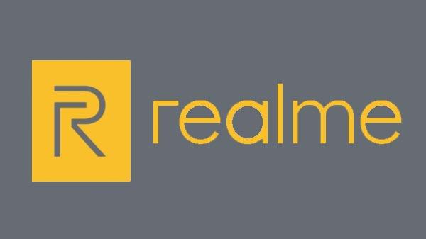 Realme Buds Classic 18 Ağustos'ta Hindistan'da Piyasaya Sürülecek
