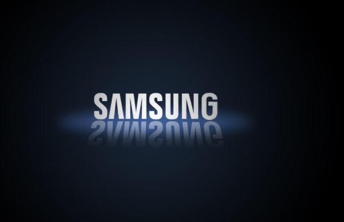 Samsung Logolu Akıllı Gözlük İşte Böyle Görünecek!