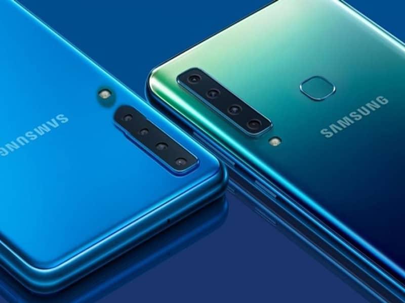 Samsung Galaxy M51 Destek Sayfası Resmi Sitede Görünüyor, Başlatmak Yakın Görünüyor!