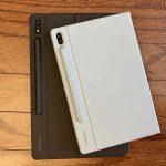 Samsung Galaxy Note 20, Galaxy Tab S7 Enterprise Editions Duyuruldu!