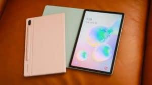 Samsung Galaxy Tab S7 + vs iPad Pro vs Huawei MatePad Pro: Özellikler Karşılaştırması!