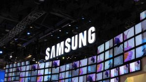 Samsung, Çalışanlarını Ekrandan Yarı İletken Birimine Geçirecek