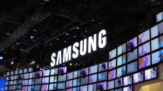 Samsung, selfie kamera teknolojisi altında takılıyor, ancak akıllı telefonlar için değil !