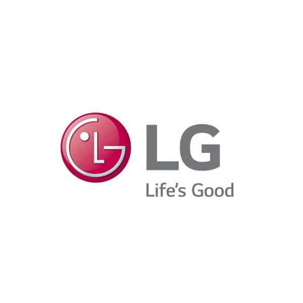LG Finansal Raporu Açıklandı!