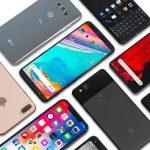 Huawei ve Diğerleri Geliştikçe Apple ve Xiaomi Çin'deki Yerini Kaybetti