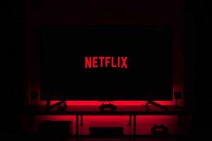 Acun Ilıcalı, Netflix'e Rakip Oluyor!