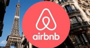 Airbnb Kullananlar İçin Kötü Haber!