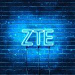 ZTE Axon 20 5G, Dünyanın İlk Ekran Altı Kameralı Akıllı Telefonu olabilir!
