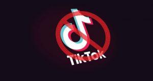 TikTok, Viral Hale Gelen Bir İntihar Videosuyla İlgili Kullanıcıları Uyardı!