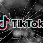 TikTok, Uygulama Yasağına İtiraz Etmesi İçin Trump Yönetimine Dava Açıyor!