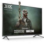 TCL, QLED 120 Hz Panelli Ve Mini-LED Arkadan Aydınlatmalı Yeni 6 Serisi Akıllı TV'leri Piyasaya Sürdü!