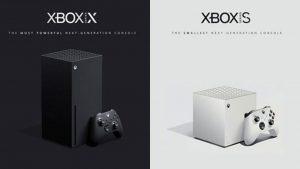 Xbox Series X Çıkış Tarihi İçin Sevindiren İddia!