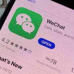 Donald Trump iPhone Satışlarını Düşürebilir: WeChat