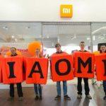 Xiaomi ,Mi 10T Serisinin Neden LED Panel Yerine LCD Kullandığını Açıklıyor