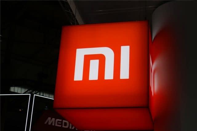 Xiaomi, Hindistan'daki Son Uygulama Yasağına Yanıt Verdi ve Hintli Kullanıcı Verilerinin Hindistan'da Kaldığını Söylüyor