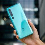 Xiaomi Mi 10i resmi renk adları ve bellek çeşitleri sızıntı yapıyor