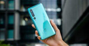 İşte Xiaomi Mi 10 Ultra'nın Neden Mi 10 Pro Plus Olarak Adlandırılmadığı