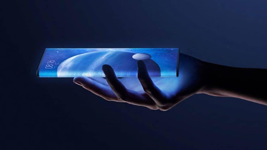 Lei Jun: Bu yıl Yeni Bir Mi MIX Telefon Yok, Mi MIX Alpha Seri Üretilmeyecek